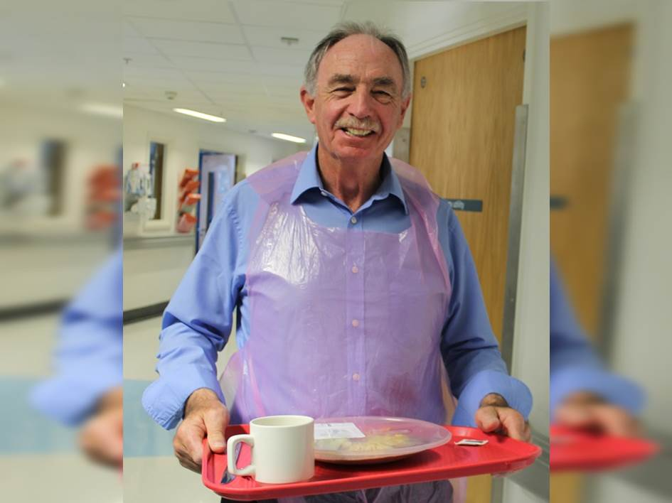 image-jeffrey with a lunch tray.jpg