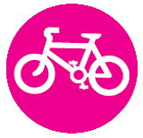 bike shed icon