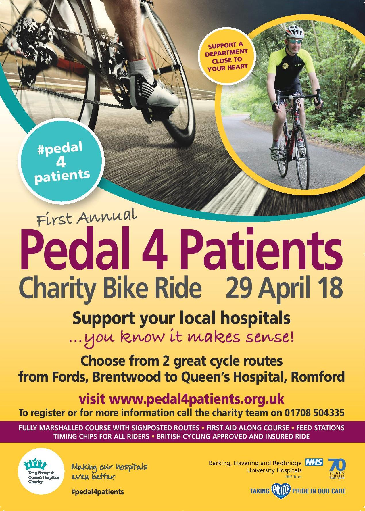 image-Charity Bike Ride A4 Poster ready to send.jpg