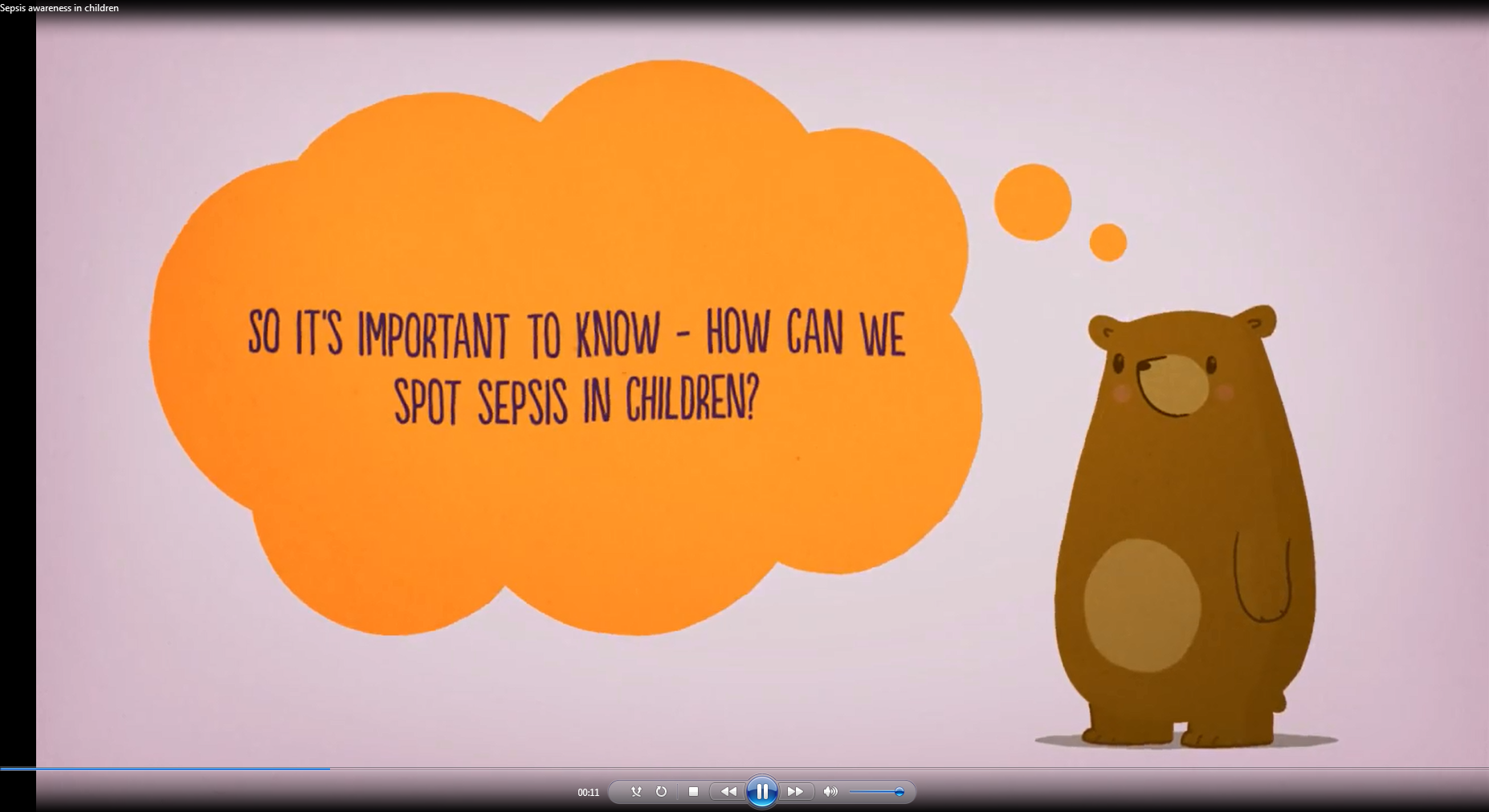 image-Sepsis in children.png