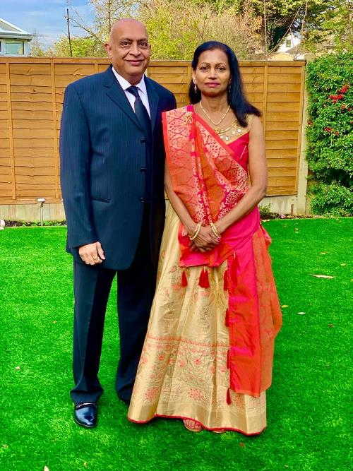 image-Rohit and wife 3.jpg
