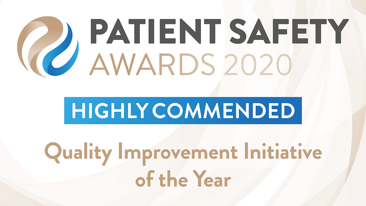 image-Quality Improvement Initiative of the Year - HC (2).jpg