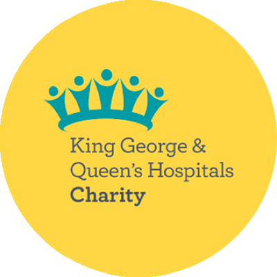 image-Charity logo.png