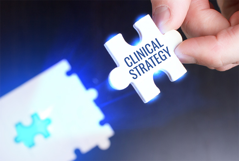 Clinical Strategy